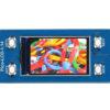 Pico-LCD-1.14-1