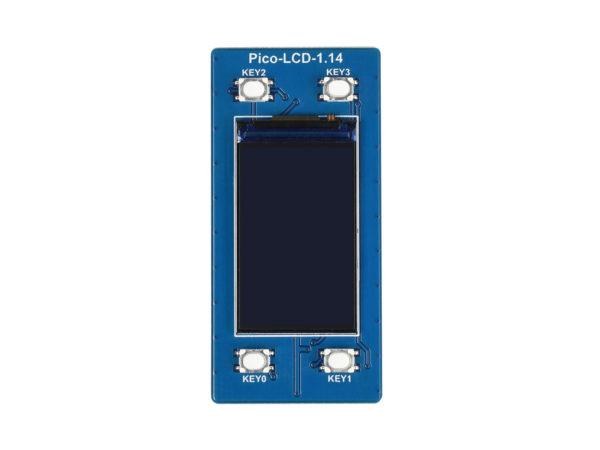 Pico-LCD-1.14-4