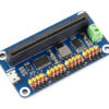 Servo-Driver-for-micro-bit-1