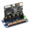 Servo-Driver-for-micro-bit-3