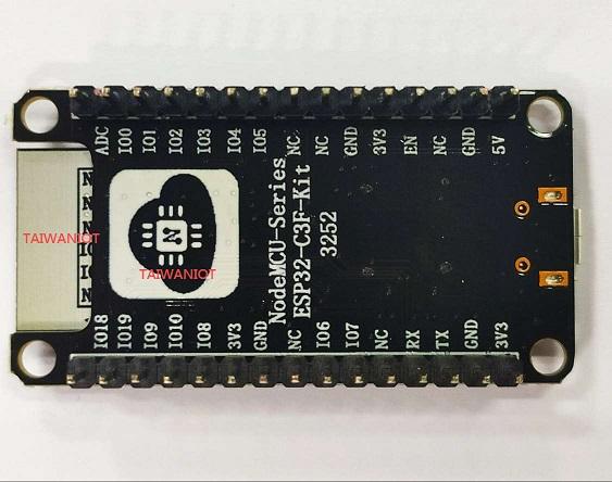ESP32C3F1