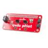 15945-SparkFun_Qwiic_pHAT_V3.0_for_Raspberry_Pi-01