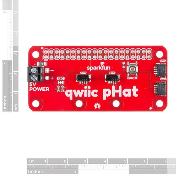 15945-SparkFun_Qwiic_pHAT_V3.0_for_Raspberry_Pi-02
